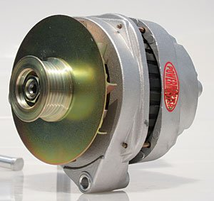 gm cs144 alternator - 5