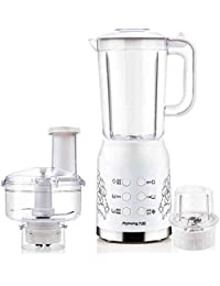 Win 020 cooking machine multifunction baby food supplement household electric meat grinder mixer discount