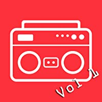 Best Blues Online Radio Vol. 1
