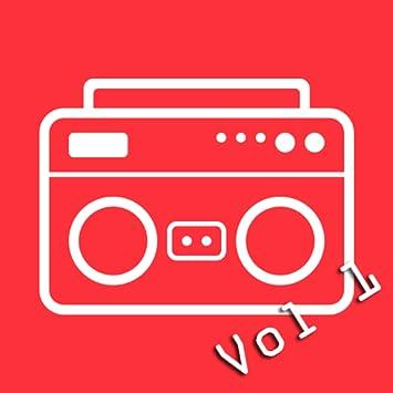funk radio station