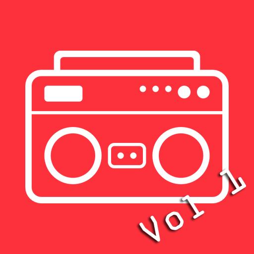 Best Top 40 Online Radio Vol 1