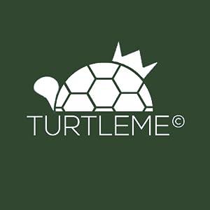 TurtleMe
