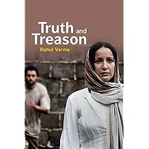 Truth and Treason