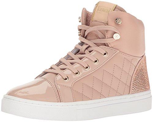 Gjette Kvinners Janis4 Sneaker Rosa