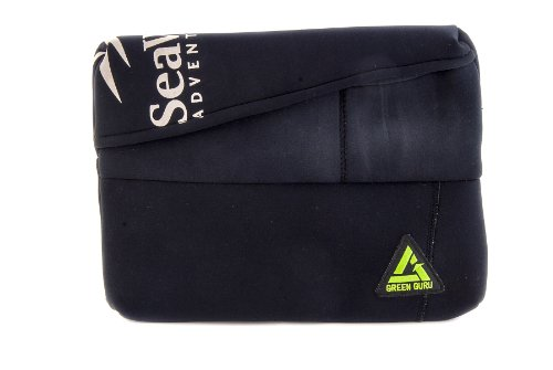 green-guru-gear-wetsuit-laptop-upcycled-made-in-usa-sleeve-holder