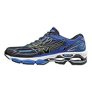 Mizuno Men's Wave Creation 19 Running-Shoes
