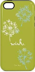 Peter Horjus - Wish - iPhone 5 & 5s - inkFusion Pro Case