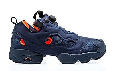 84d868a2323c Image Unavailable. Image not available for. Colour  Reebok Instapump Fury  Tech