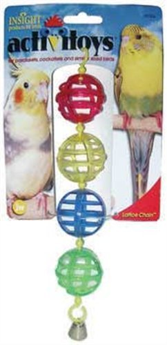 jw-pet-company-activitoy-lattice-chain-small-bird-toy-colors-vary