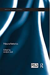 Neurorhetorics (Rhetoric Society Quarterly) Kindle Edition