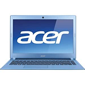 "Acer Aspire V5-431-2675 14"" Notebook PC"
