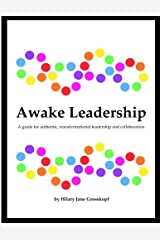 Awake Leadership Paperback