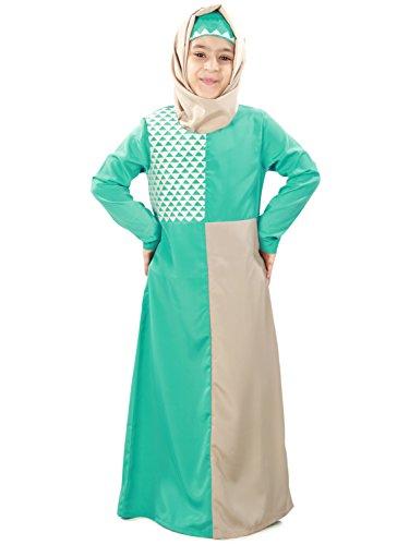 MyBatua-Naseemah-Occasion-Wear-Kids-Abaya-AY-384-K