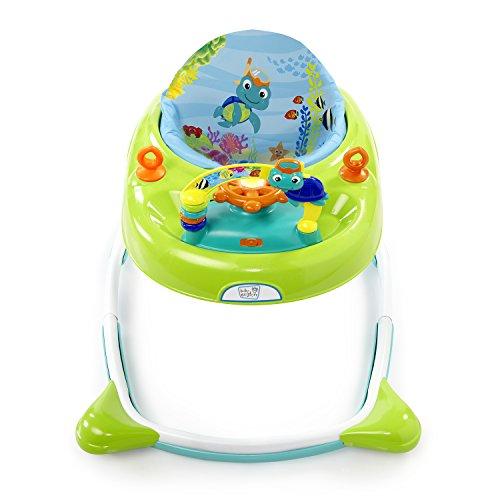 Baby Einstein Baby Neptune Walker, Ocean Explorer