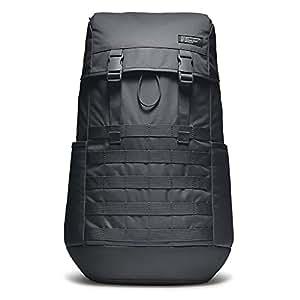 Amazon.com: Nike Sportswear AF1 mochila unisex AF-1 bolsa ...
