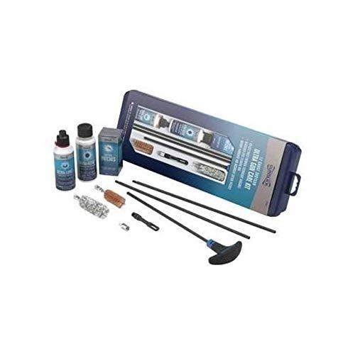 Gunslick Ultra Box Shotgun Cleaning Kit (20 Gauge) ()