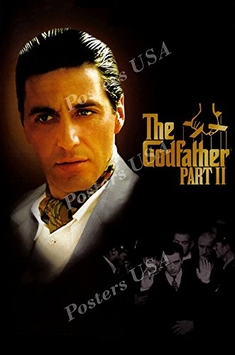 The godfather ii-reloaded full game free pc, download, play.