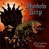 Corruption Within By Shadowkeep (2000-10-02)