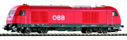 piko-57580-hobby-obb-hercules-diesel-loco-epoch-v