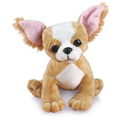 Webkinz Chihuahua: Toys & Games