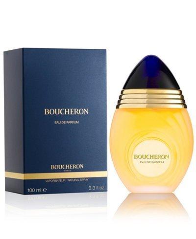 boucheron-by-boucheron-eau-de-parfum-spray-for-women-33-floz