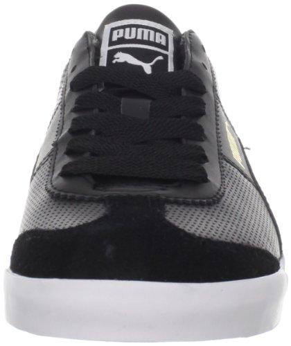 Puma Roma LP Piel Zapatillas