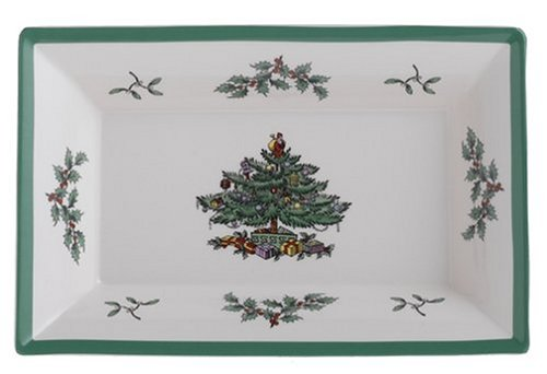 Buy special kitchen housewares spode christmas tree