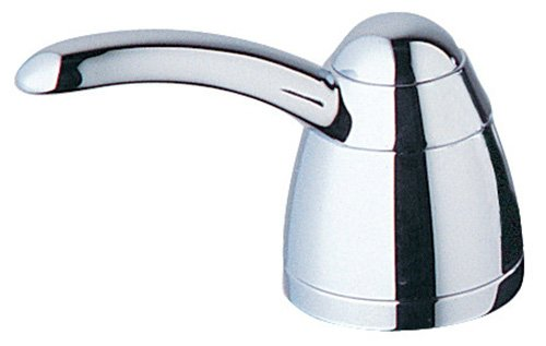grohe bathroom faucet parts - 4