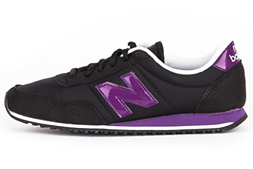 NEW BALANCE UNISEX SHOES 396 CLASSICS TRADITIONNELS