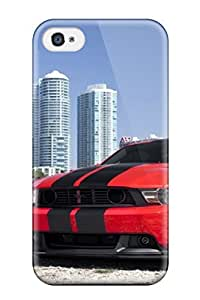 ECaKlRo224ikwcZ Fashionable Phone Case For Iphone 4/4s With High Grade Design