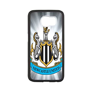 samsung galaxy s6 cases newcastle