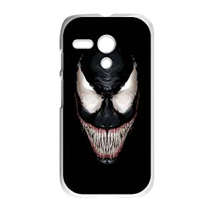 Generic Case Venom For Motorola G Q2A2217277