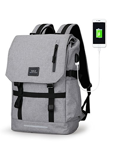 muzee-backpack-for-school-travel-rucksack-fits-up-to-17-inch-laptop-grey