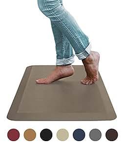 Amazon Com Sky Mat Comfort Anti Fatigue Mat Perfect For