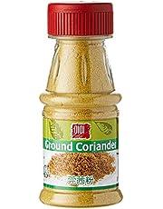 Ground Coriander, 50g