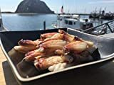 Dungeness Crab Large Meat (2 POUNDS)