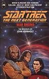 War Drums (Star Trek: The Next Generation)