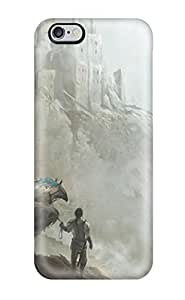 Fashionable Style Case Cover Skin For iphone 6 4.7- Griffin