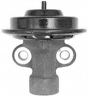 EGR Valve Standard EGV802