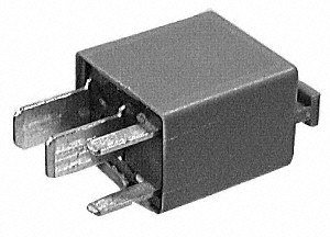 Standard Motor Products RY464 Relay Standard Ignition
