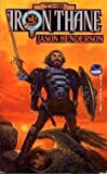 The Iron Thane, Jason Henderson, 0671722034