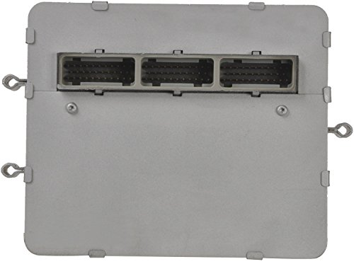 (Cardone 79-4407 Remanufactured Chrysler Computer )