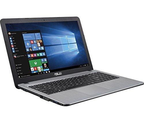 Buy laptops for online college students 2015