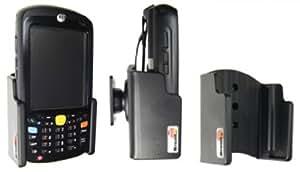 Brodit Pasivo - Soporte para Motorola Symbol MC55 MC65