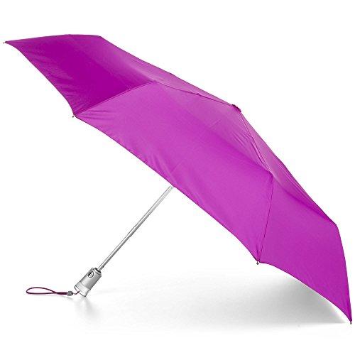 Totes Signature Close Compact Umbrella