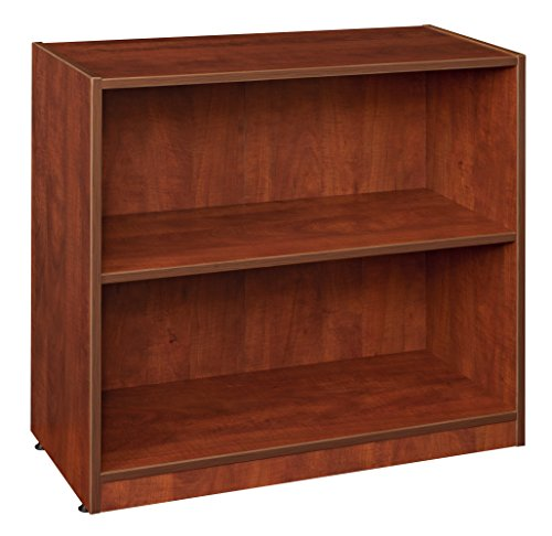 (Regency LBC3032-CH High Bookcase Legacy 30