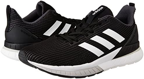 Details about DB1122 adidas Questar TND Men's Training Running Shoes