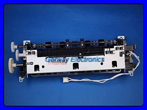Yoton RM1-4430 HPColor Laserjet CP1215 CP1515 CP1518 CM1415 CM1312 CP1525 Fuser Assembly 110V - Assembly 120v Fuser