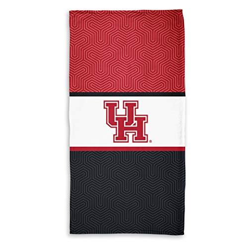 (Official NCAA Houston Cougars - Beach)