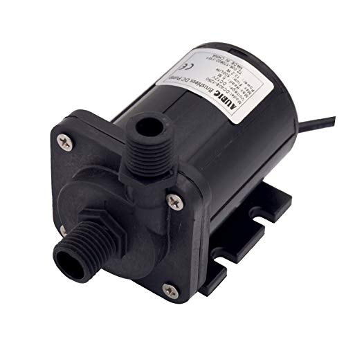 12v water fountain - 9